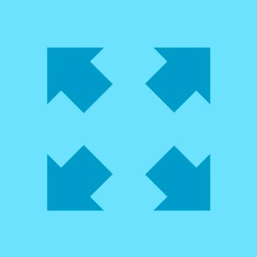liCover - jQuery Responsive Cover Image или адаптивные изображения на jQuery