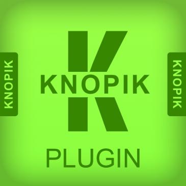 liKnopik - jQuery Side Button или боковая кнопка на jQuery