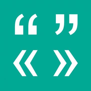 """liQuotes - jQuery Quotes или замена кавычек на """"елочки"""""""