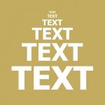 liFontResponsive - jQuery Font Responsive или адаптивный текст на jQuery